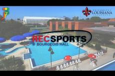 Welcome to Rec Sports